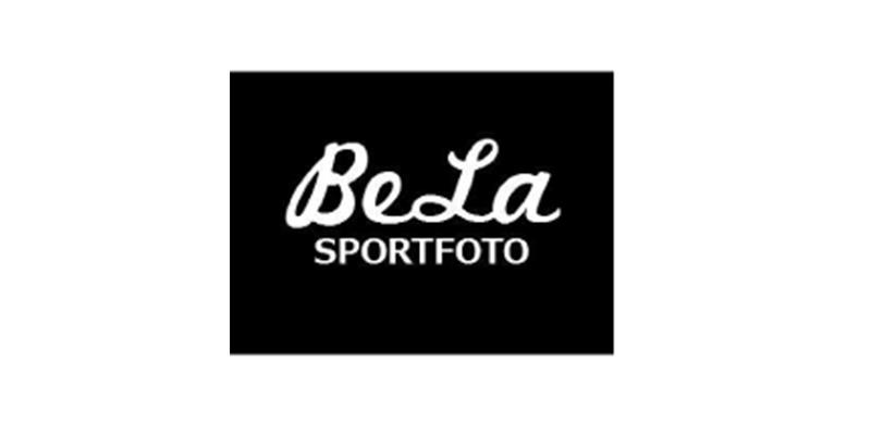 BeLa Sportfoto