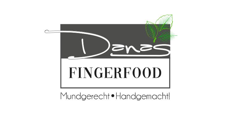 Dianas Fingerfood